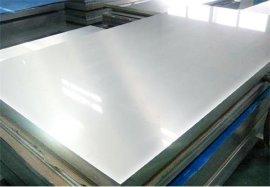 西安304不鏽鋼復合板