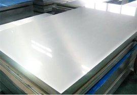 西安304不锈钢复合板