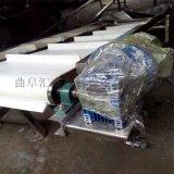 鋼絲繩芯皮帶機廠家直銷,臨河糧食輸送機報價,單相電移動式運輸機