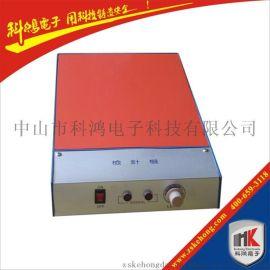 广州KH-6110床上用品高性能检针机 检针器厂家