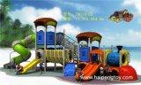 育苗TMS16-01幼儿园儿童滑梯多少钱 质量好点的滑滑梯
