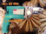 導線電動清掃刷廠家 電力部門專用導線清掃刷