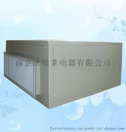 MY-400-洁净室专用除湿机 无尘车间用净化型空调