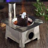 蜂窩煤模擬爐 酒店火鍋爐 蜂窩煤飯糰蔬菜團搭檔 廠家一手貨源