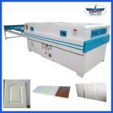 真空覆膜机/真空吸塑机/覆膜机/热压机/木皮贴机
