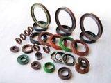 聚氨酯垫圈橡胶垫圈油封及各种密封件