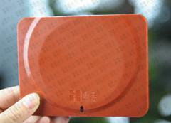 山东瀚岳HY-100双界面IC卡读写器