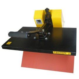 平板烫画机JR-PL02