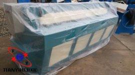 2米电动剪板机价格,2米小型剪板机价格