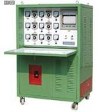 溫度程式控制箱