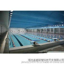 河南遊泳池砂缸過濾設備廠家|公司|供應商|河南金瑞水處理公司