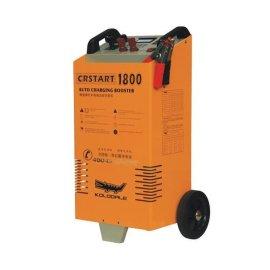 汽车蓄电池快速启动充电机CRS-1800 汽修厂