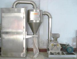 全营养面粉机(系列机型)