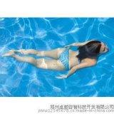 江遊泳池水處理設備哈爾濱景觀湖水處理設備|景觀水處理公司