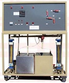 HRA-1换热器综合实验台