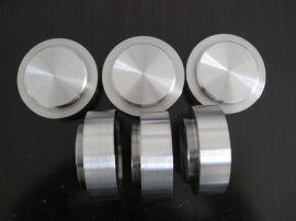 钛铝靶各种型号