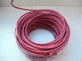 太阳能光伏电缆 RED(2)