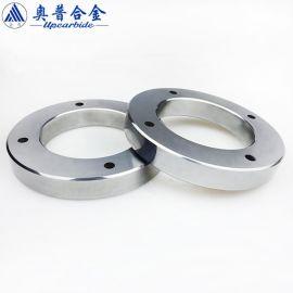 硬質合金定位環OD140*ID90*20澆口套