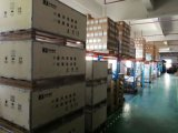 JTE330-220KW/380V金田變頻器-大量庫存現貨