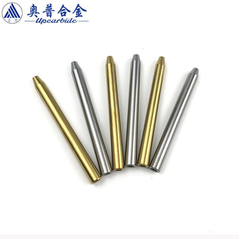 水刀砂管 6.35*0.76*76.2mm合金砂管