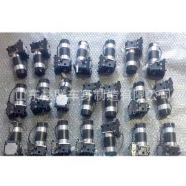 解放小J6P车型配件 解放小J6P 尿素泵电机 国五 国四车 图片 厂家