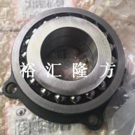 1802505-03TF 汽车轮毂轴承 50*104.5*48mm 180250503TF