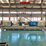 【廠家直銷 】明美 鋁型材數控加工中心 JGZX3-5000 質保一年