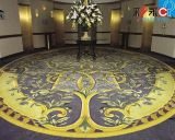 手工地毯(SG-002)