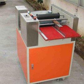 东依电APET胶盒机,东依电PVC胶盒机 ,东依电塑胶胶盒机,