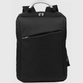 商务背包定制礼品会议包电脑包耐磨可手提