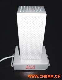 地铁站中央空调专用纳米光子空气净化器