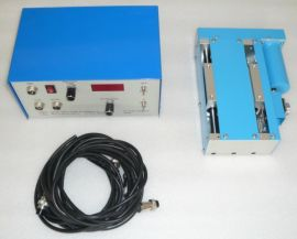 南京远新 直流和直流脉冲氩弧焊的弧高控制器  焊接辅助设备