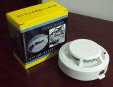 家用独立烟感SA1201独立烟感探测器 消防验收独立烟感