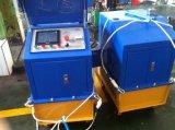智慧系統控制張拉設備廠 CZB2X2-600智慧自動數控張拉設備系統
