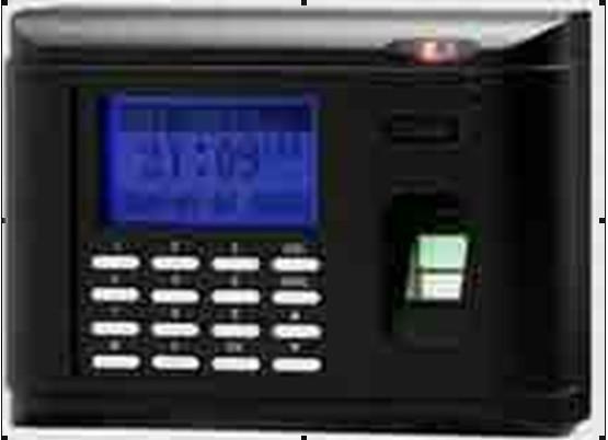 江門依時利指紋機;鶴山依時利指紋機;標點軟體;開平依時利考勤機