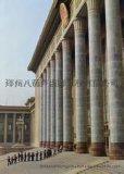中国河南郑州景观雕塑grc构件厂家直销