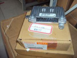 原装日立210-3挖掘机电脑板