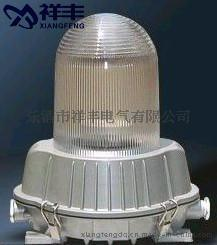 NFC9180长寿防眩顶灯70w