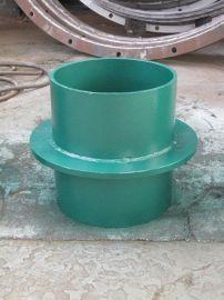 随州市销售健坤优质刚性防水套管