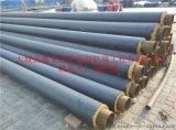 河北聚氨酯耐高溫保溫管生產廠家