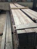 南京熱軋扁鋼批發公司扶欄專用