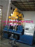 不锈钢管材、空调三通铜管成型水压涨型液压机