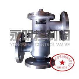 HXF2双接管呼吸阀,ZZFX防爆阻火呼吸阀
