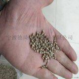 PEEK塑胶 粒子料 耐磨 耐高温 耐腐蚀 聚醚醚酮peek塑胶原料