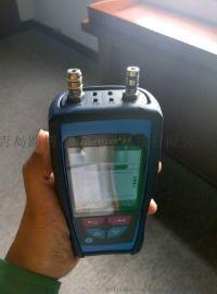 手持式烟气分析仪哪款能满足基本的烟气测量