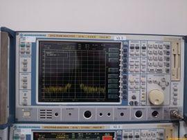 FSEA20--3.5G信号发生器