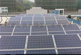 新疆家用太阳能/太阳能不锈钢水箱厂家价格