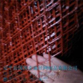 钢板网厂家 菱形钢板网 重型钢板网 菱形网片