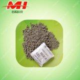 深圳厂家直销干燥剂,高效环保 符合欧盟标准