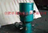 4/2ZB2-M16F高压多点润滑泵